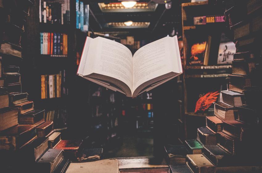 Publier un ebook