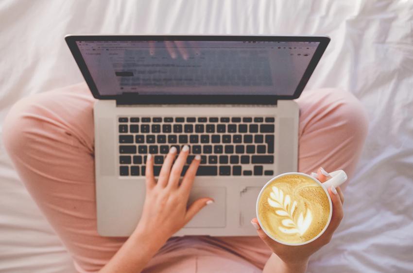Créer et vendre un ebook