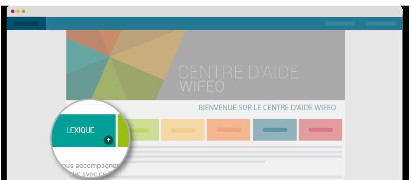 cad2b6c4d40 Créer un site internet Gratuit • Faire un site web • Boutique en ...