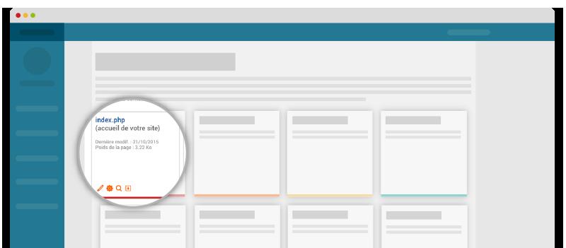 4c6692b79ca Créer un site internet Gratuit • Faire un site web • Boutique en ...