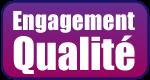 Engagement qualité NoScrupules