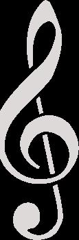 clef_sol