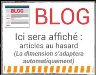 le blog de merci-de-rien.com