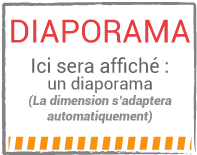 Diaporarma photos castrum massilensis - Les Randos de Loulou