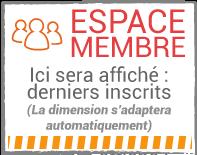 espace membre de merci-de-rien.com