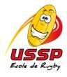Calendrier des activités edr - actualités de l'école de rugby