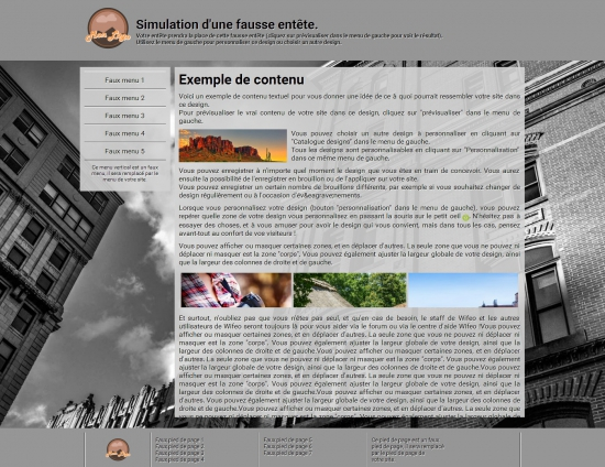 Creer site rencontre wordpress